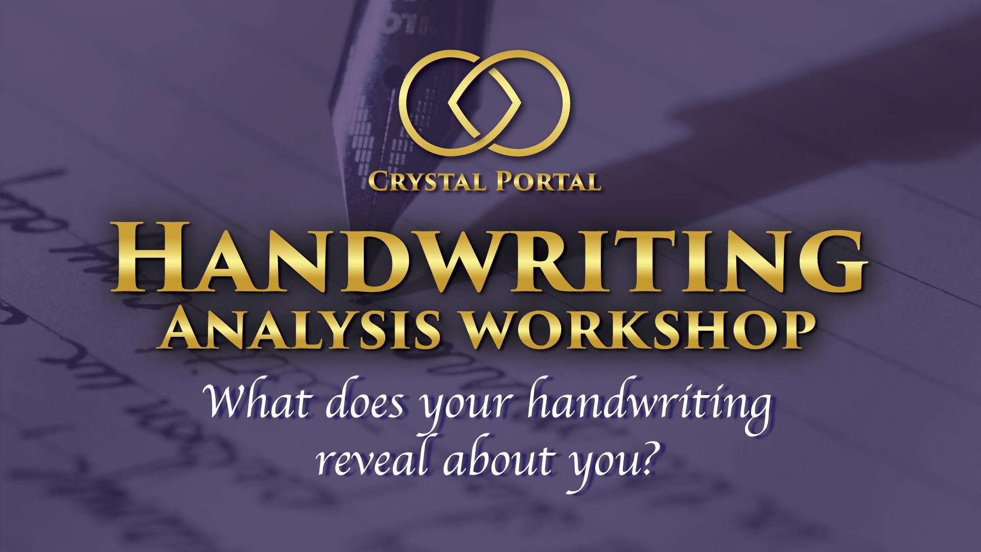 handwritinganalysis