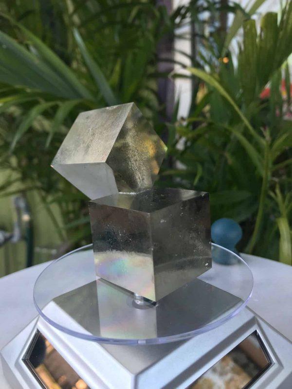 PyriteCube1_$120SD3