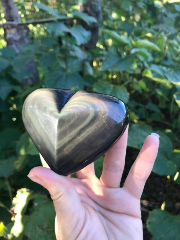RainbowObsidian1_$84Front2
