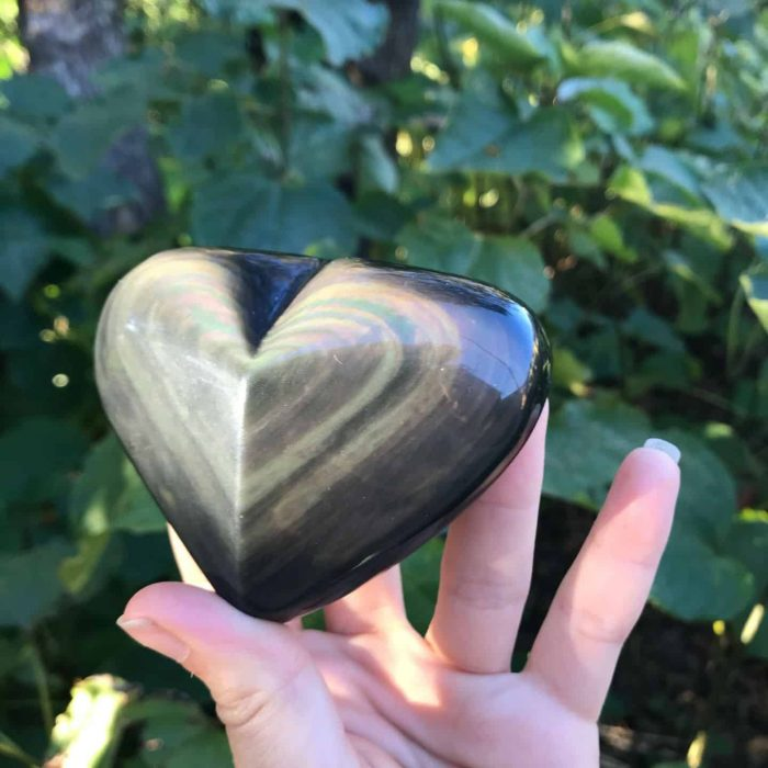 RainbowObsidian1 $84Front2