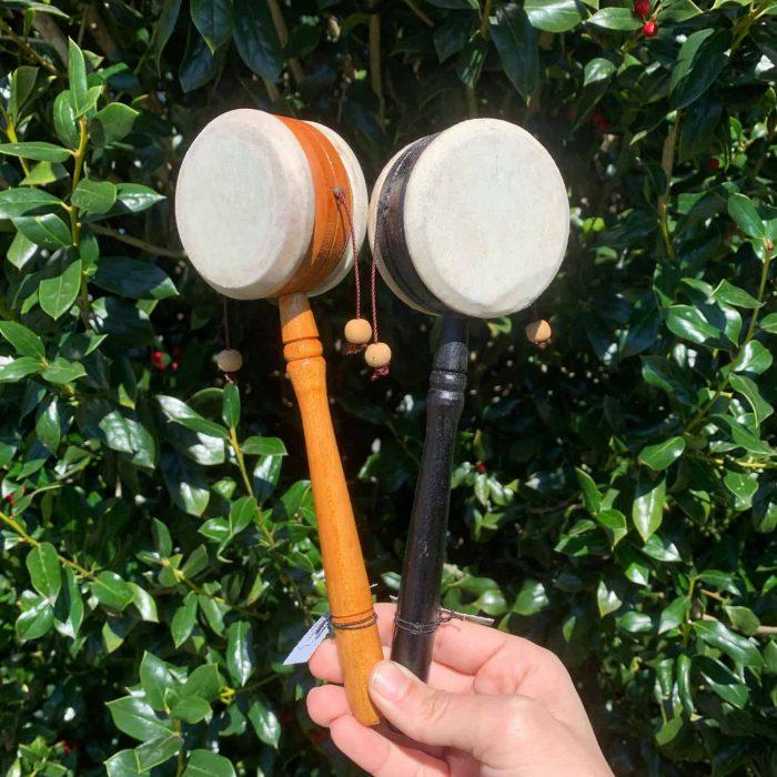Hand Drum