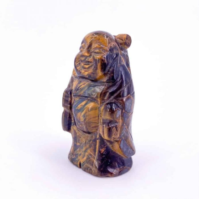 Buddha Tiger Eye 4 W900 H900