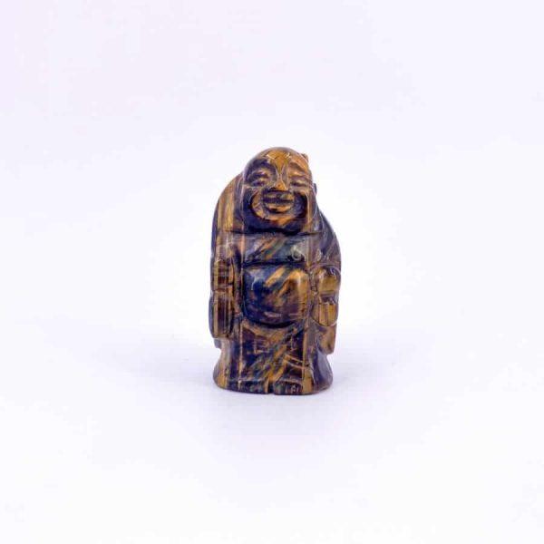 Buddha Tiger Eye-w900-h900