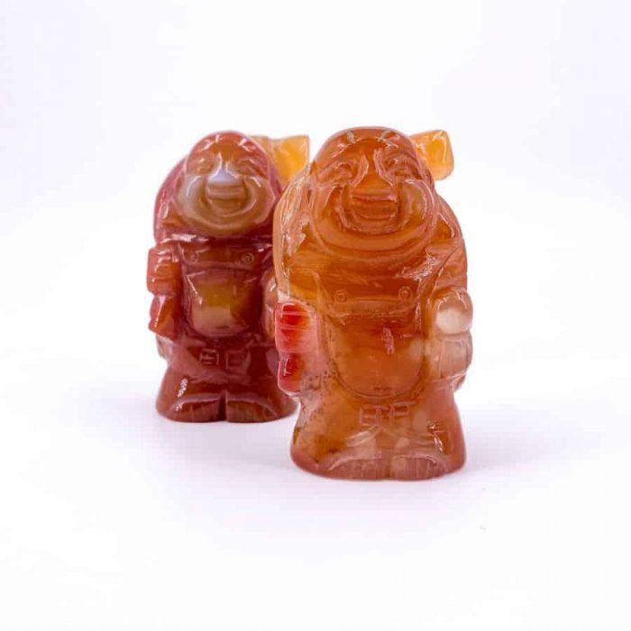 Carnelian Buddha2 W900 H900