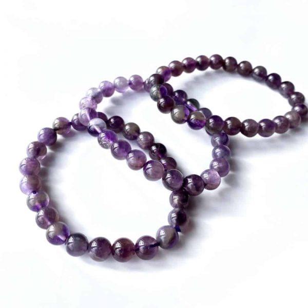 Gem Bracelets-03-2-w1000-h1000