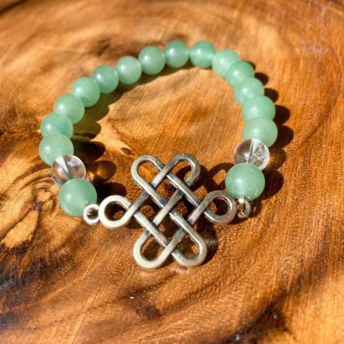 Gem Bracelets 04 3 W1000 H1000