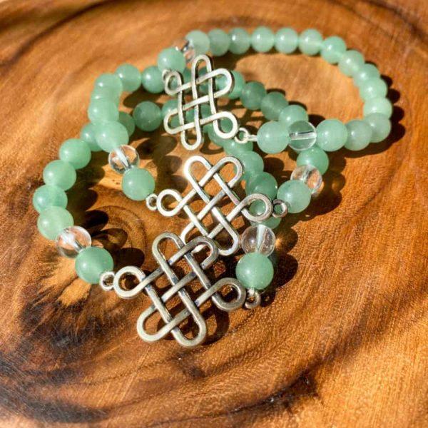 Gem Bracelets-05-3-w1000-h1000