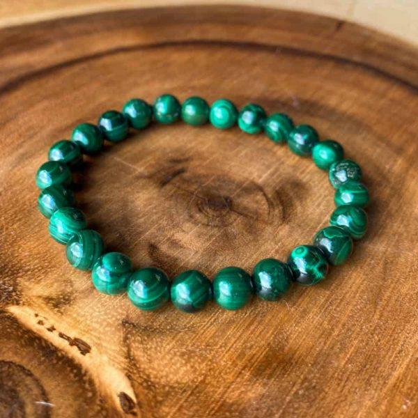 Gem Bracelets-06-3-w1000-h1000