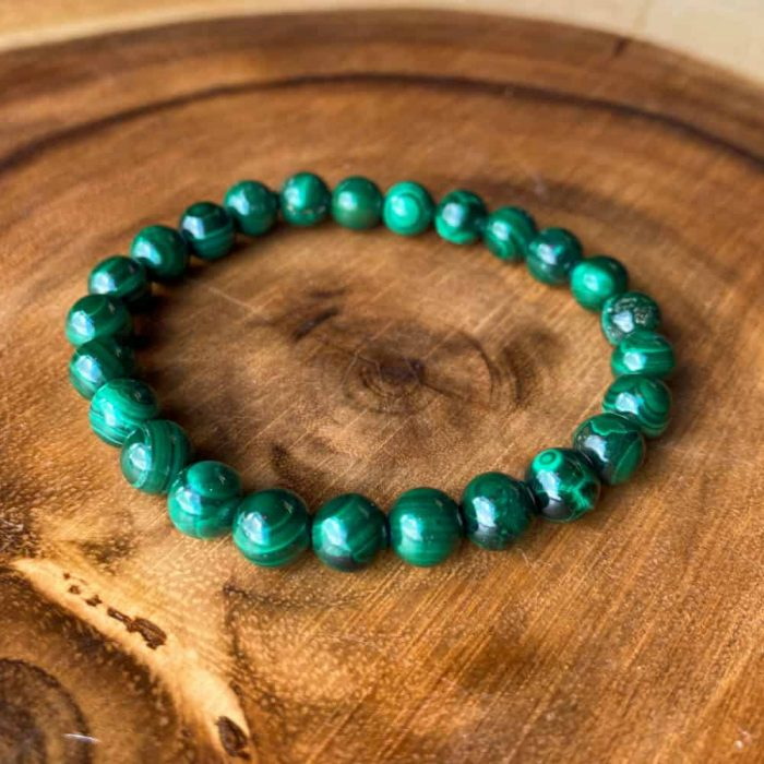 Gem Bracelets 06 3 W1000 H1000