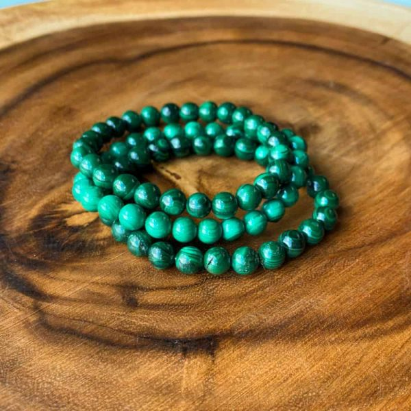 Gem Bracelets-07-3-w1000-h1000