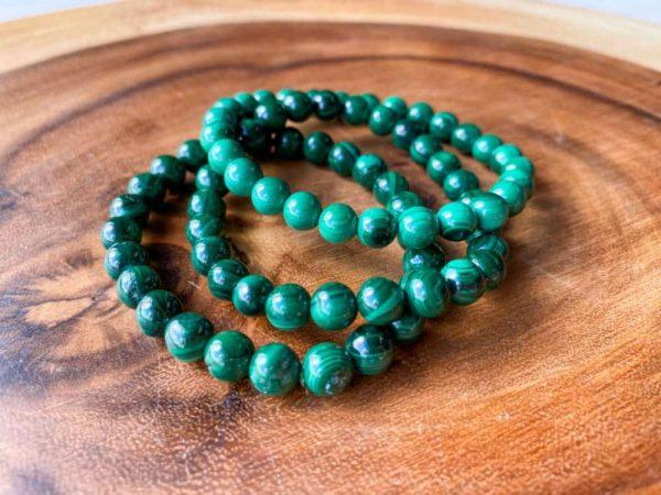 Gem Bracelets-08-3-w1000-h1000