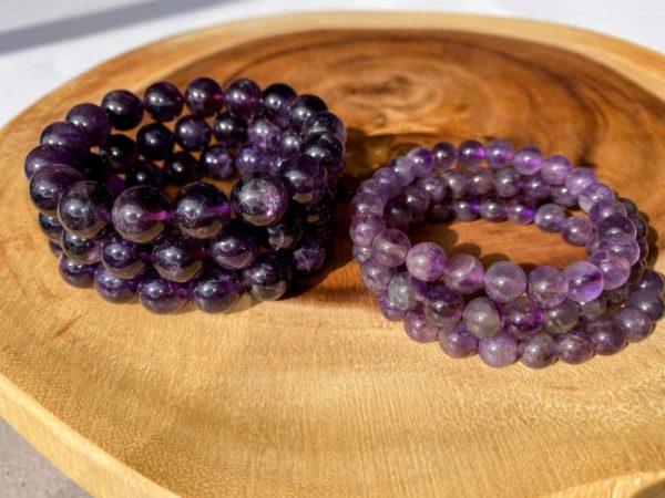 Gem Bracelets-11-2-w1000-h1000
