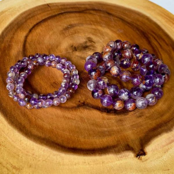 Gem Bracelets-13-2-w1000-h1000