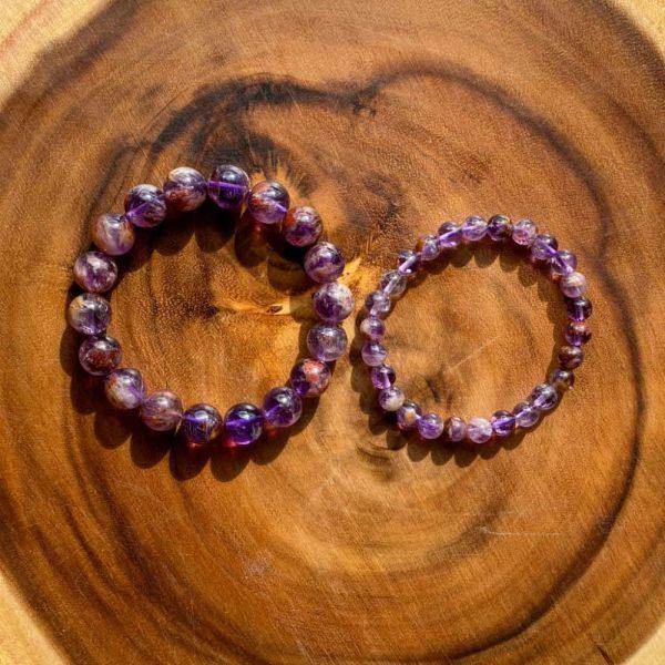 Gem Bracelets-14-2-w1000-h1000