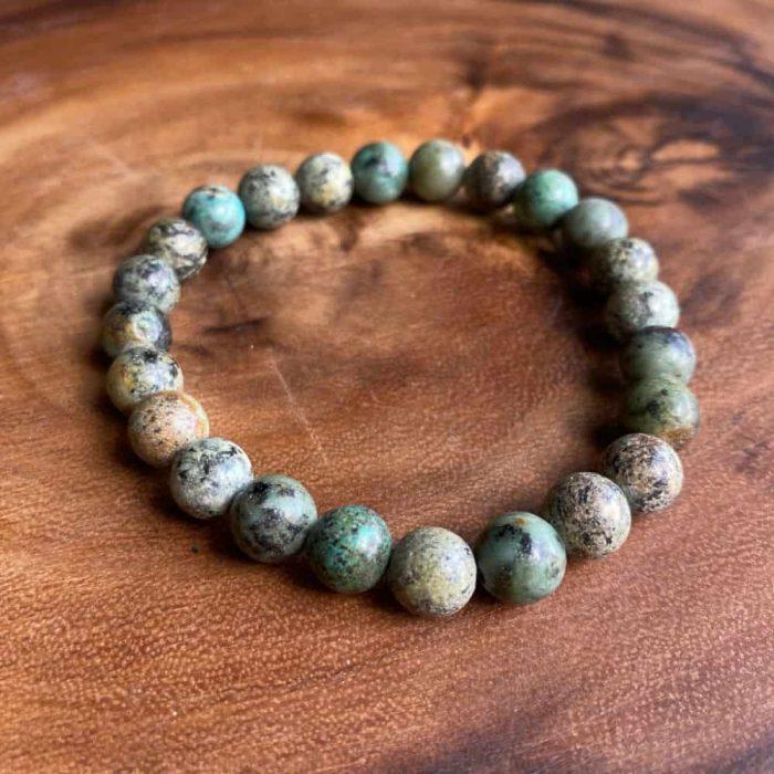 Gem Bracelets 14 3 W1000 H1000