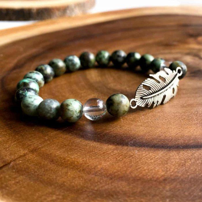 Gem Bracelets 16 3 W1000 H1000