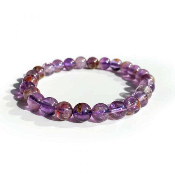 Gem Bracelets-17-2-w1000-h1000