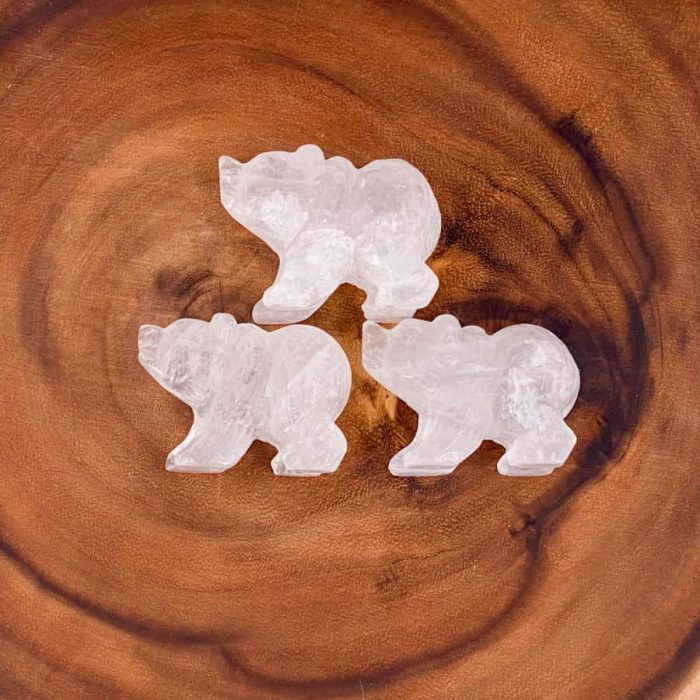 Quartz Bears.2 W900 H900