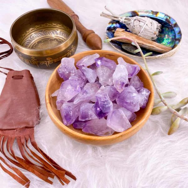 Amethyst Points $6.99 -w900-h900