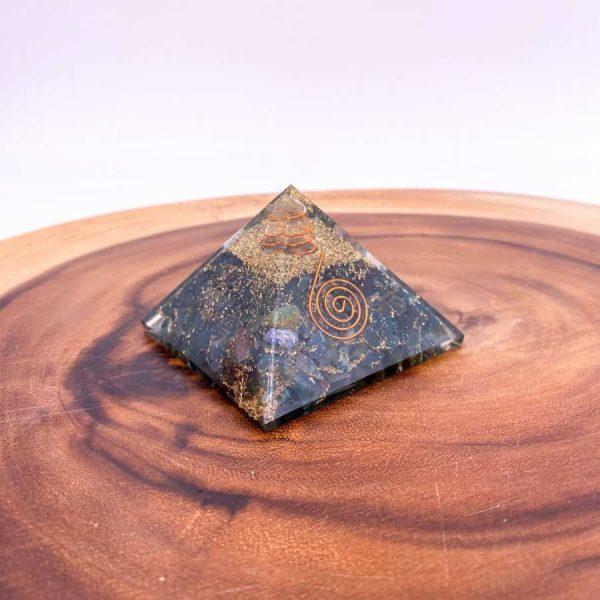 Bloodstone Orgonite-13-w900-h900