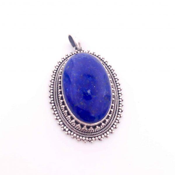 Lapis Lazuli A1 LLP002-2