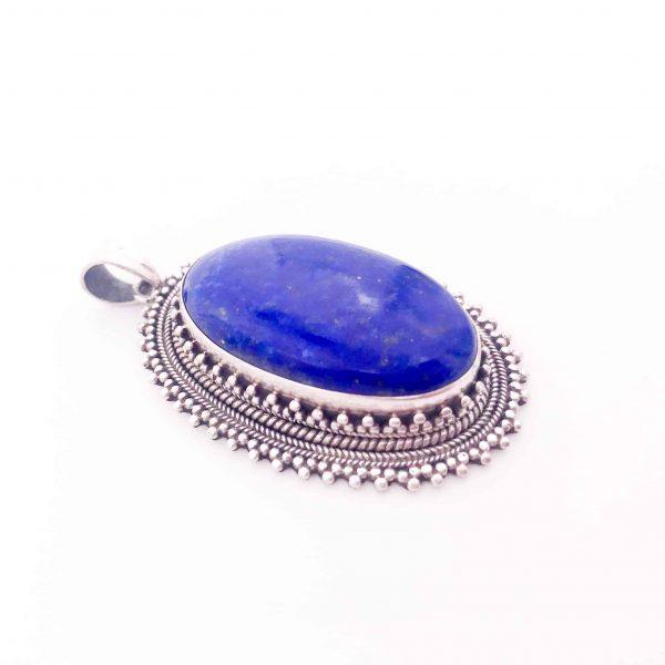 Lapis Lazuli A2 LLP002-2
