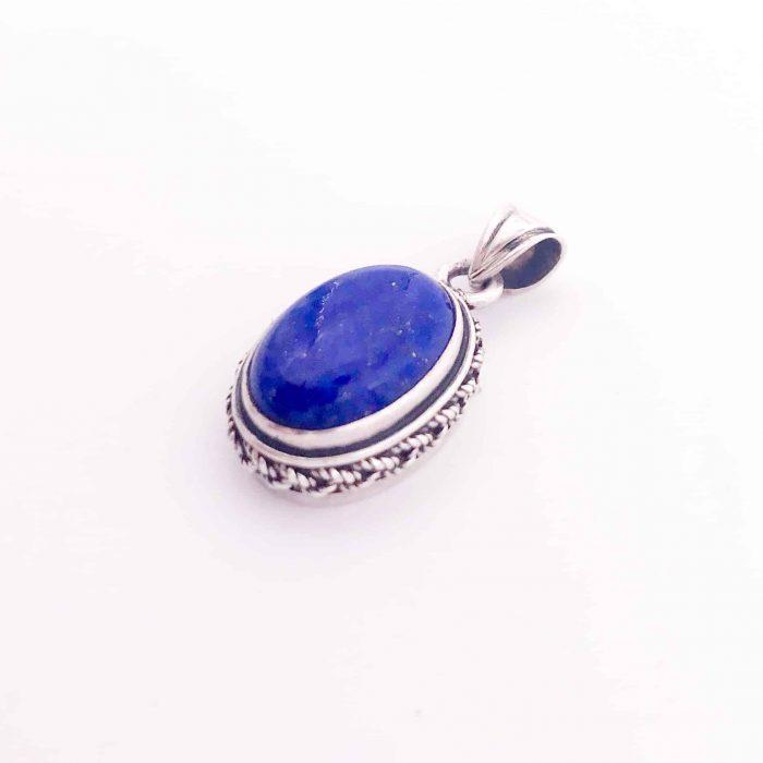 Lapis Lazuli A2 LLP003 2