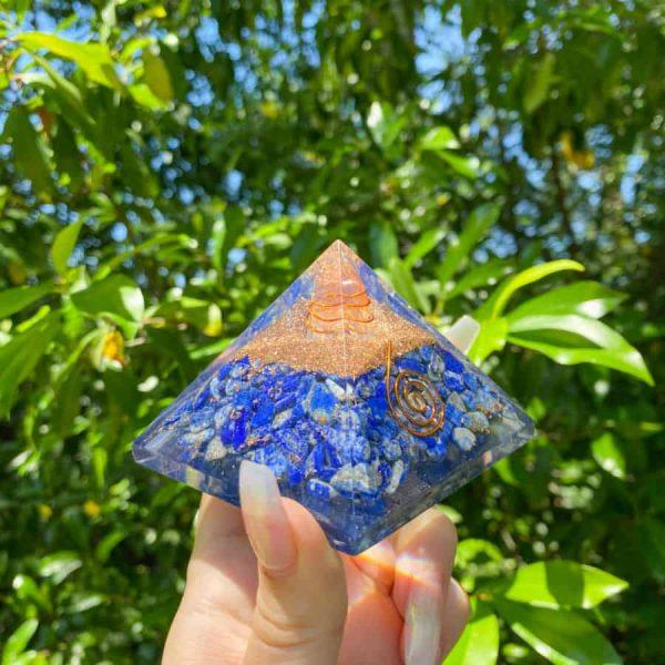 Lapis Lazuli Orgonite-42-w900-h900