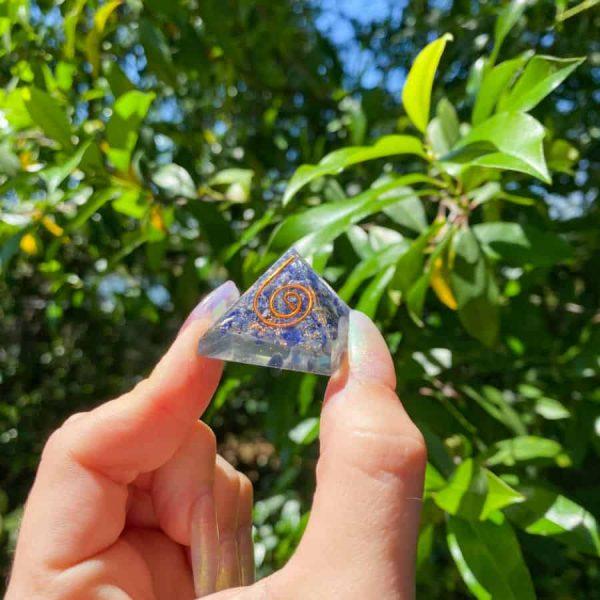 Lapis lazuli Orgonite-29-w900-h900