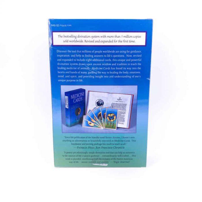 Medicine Cards 1 W900 H900