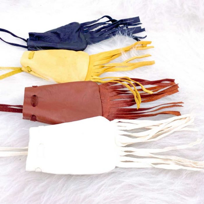 Medicine Leather Bags6 W900 H900