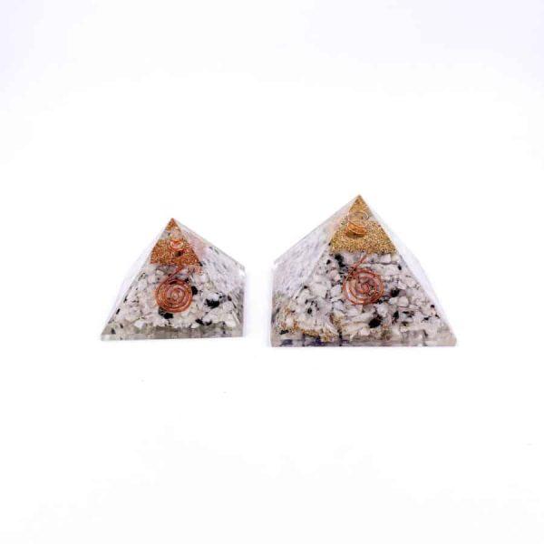 Moonstone Orgonite 1-w900-h900