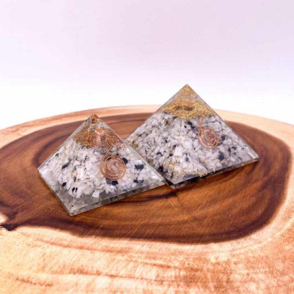 Moonstone Orgonite-17-w900-h900
