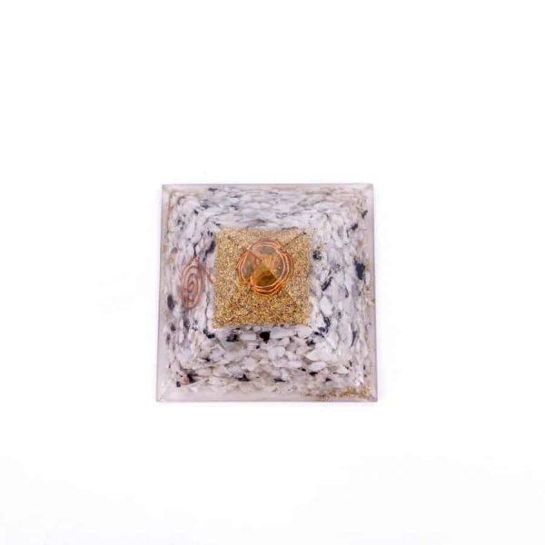 Moonstone Orgonite 2-w900-h900