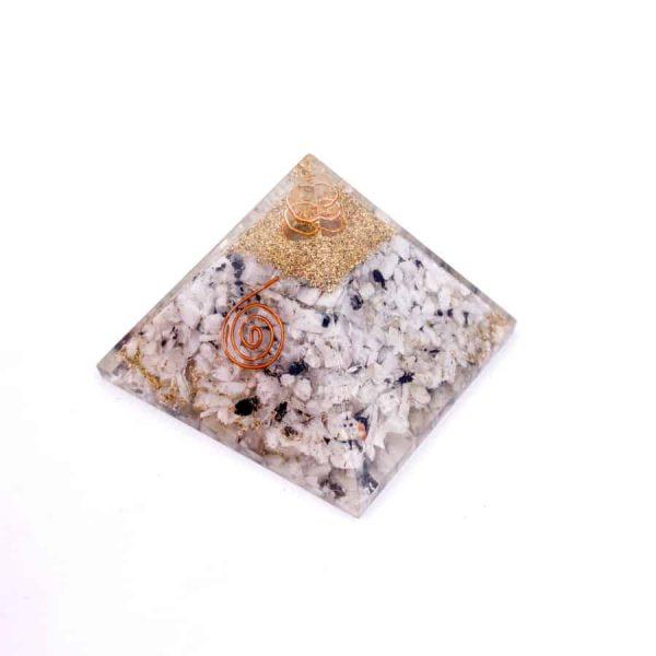 Moonstone Orgonite 3-w900-h900