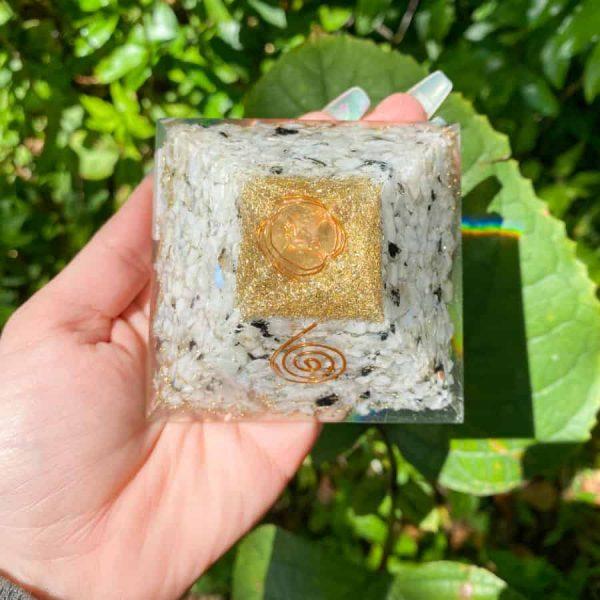 Moonstone Orgonite-30-w900-h900