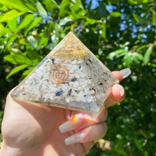 Moonstone Orgonite-31-w900-h900