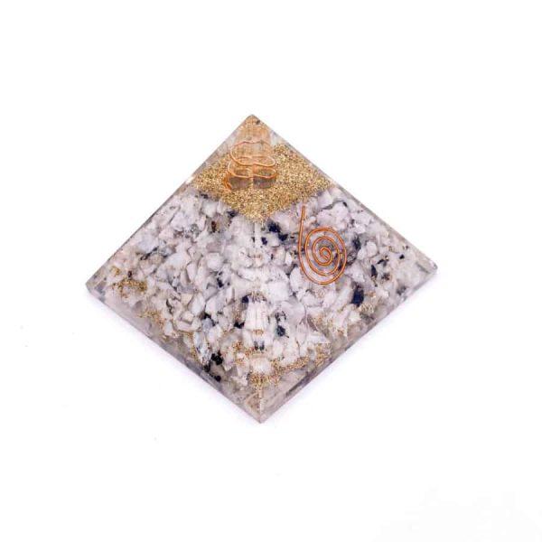 Moonstone Orgonite 4-w900-h900