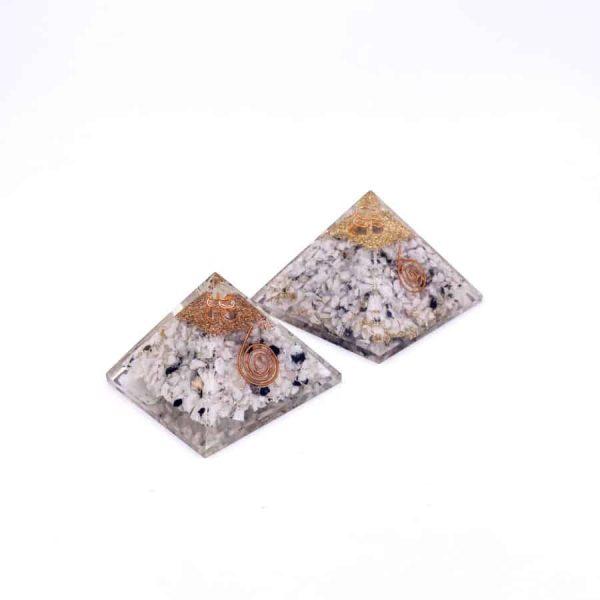 Moonstone Orgonite 5-w900-h900