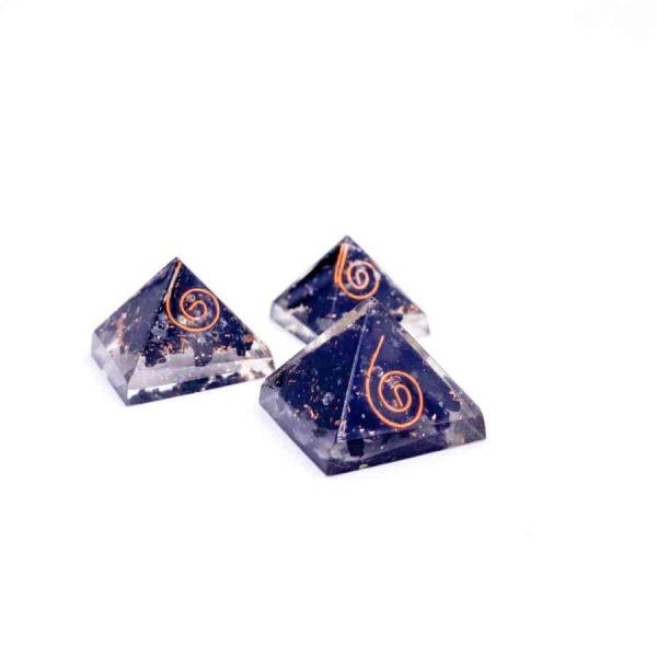Onyx 1 in Orgonite-w900-h900