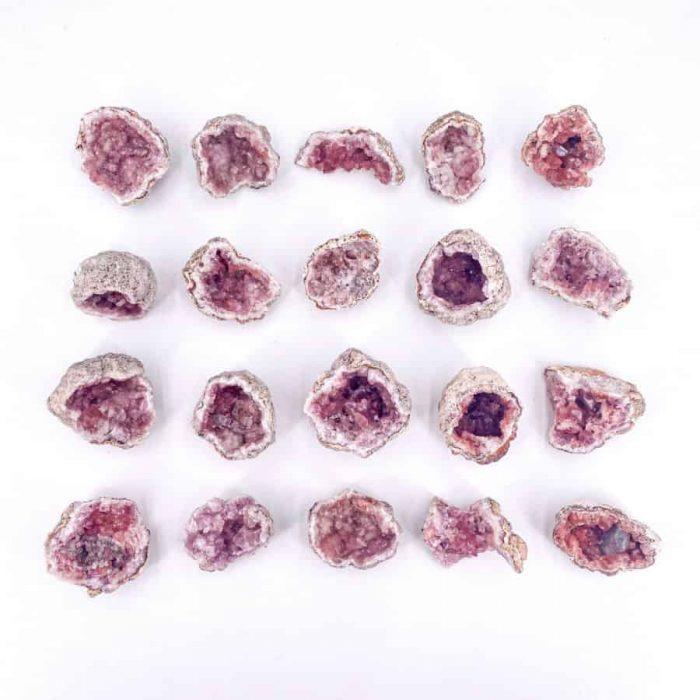 Pink Amethyst Mediums 1 35 02 W900 H900