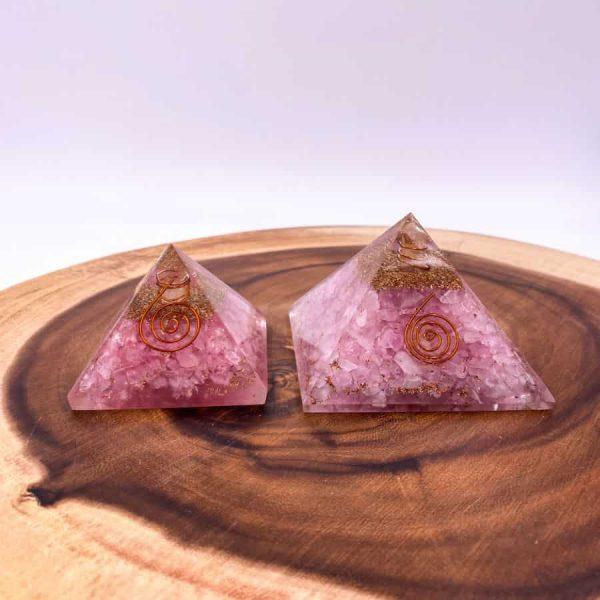 Rose Quartz Orgonite-15-w900-h900