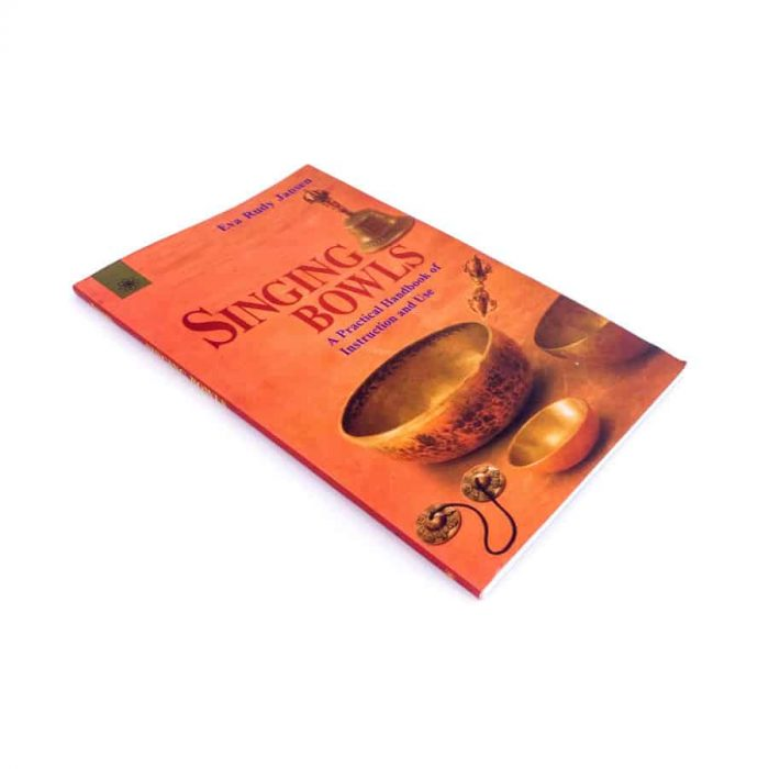 Singing Bowls Booklet1 W900 H900