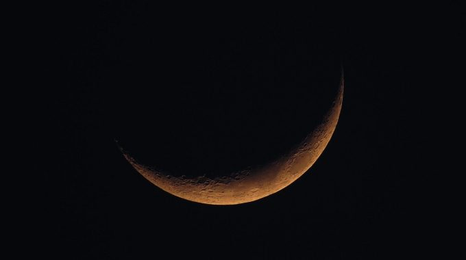 New Moon In Cancer June 21st 2020