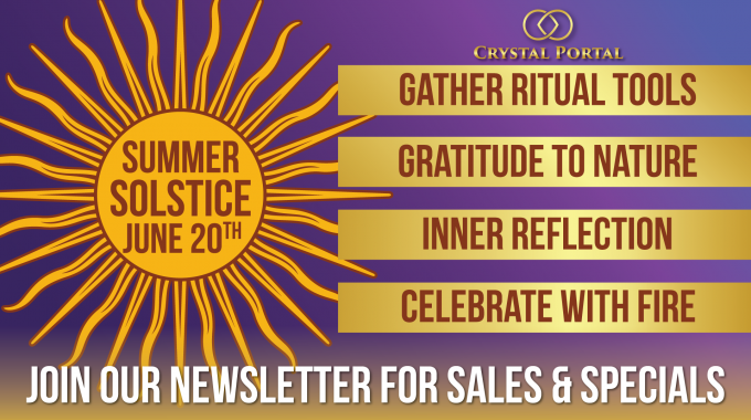 Summer Solstice: History, Meaning, & Ritual