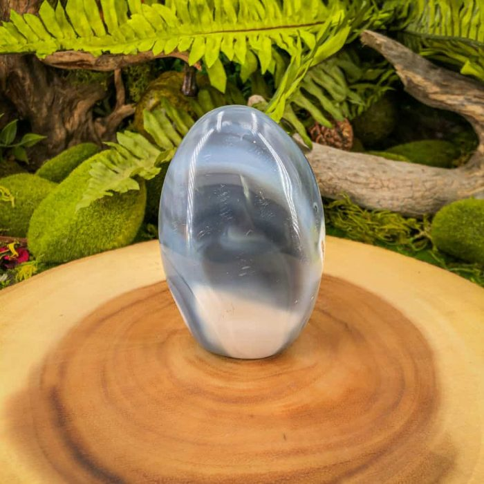 Orca Chalcedony Tower 3